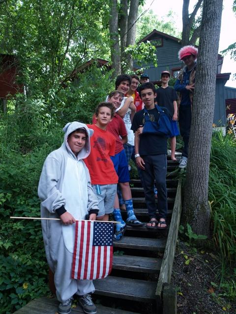 Overnight-Summer-camp-SMA-_(5)