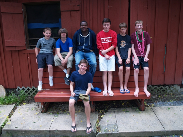 Overnight-Summer-camp-SMA-_(4)