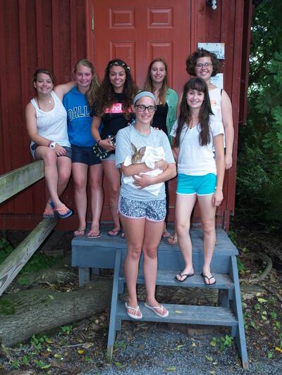 Overnight-Summer-camp-SMA-_(1)