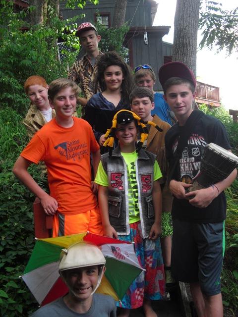 2-week-teen-summer-camp_(8)