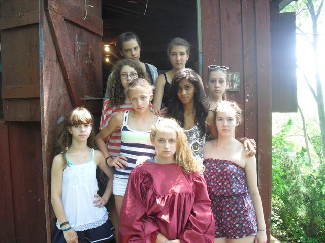 2-week-teen-summer-camp_(5)
