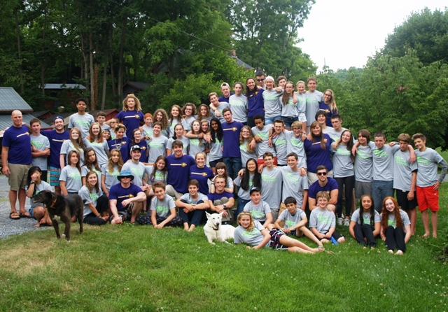 summer-camp-for-teenagers_(2)