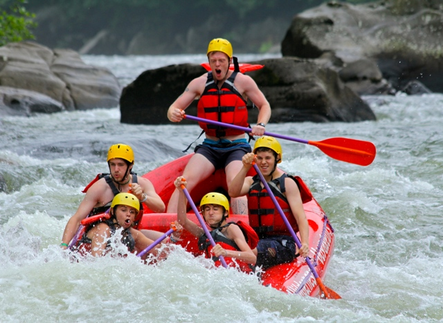 teen-wakeboarding-summer-camp_(2)