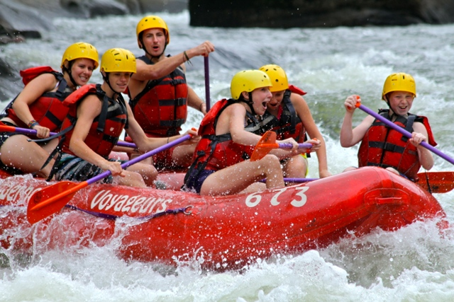 teen-wakeboarding-summer-camp_(5)