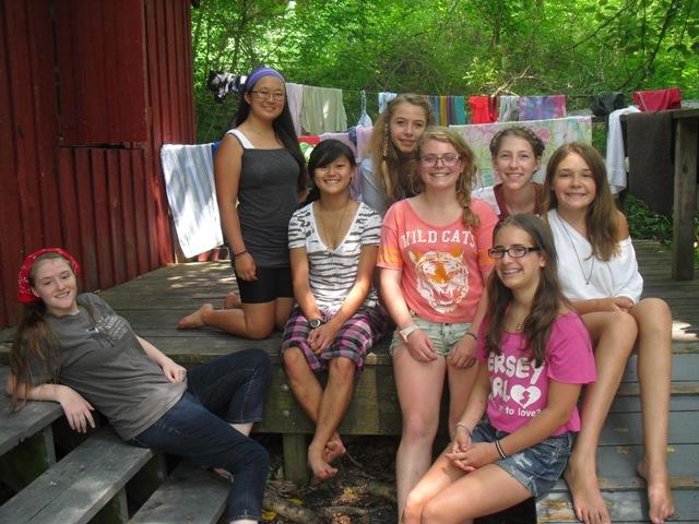 2-week-teen-summer-camp_(3)