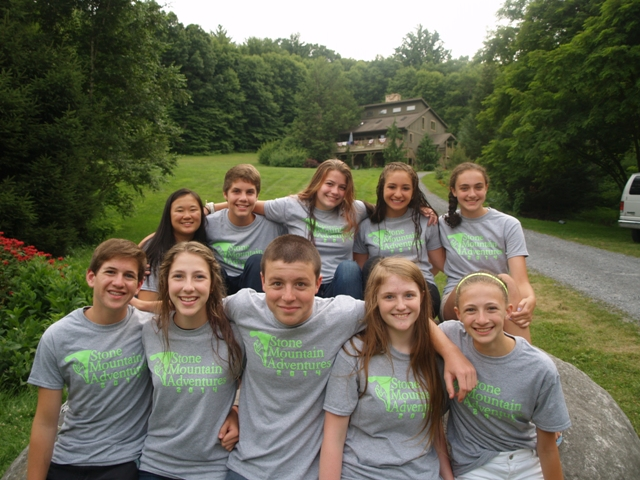 summer-camp-for-teenagers_(1)