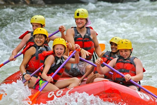 teen-wakeboarding-summer-camp_(4)