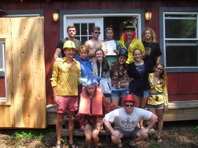 2-week-teen-summer-camp_(2)