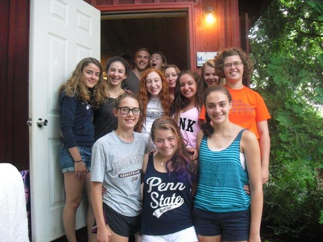 2-week-teen-summer-camp_(4)