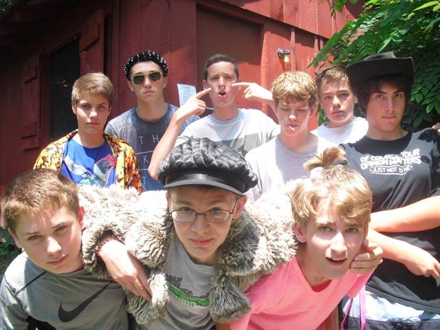 2-week-teen-summer-camp_(7)