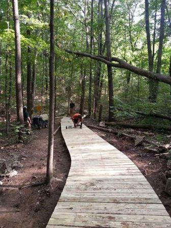 SMA-Teen-Mountain-Biking-Summer-Camp-PA