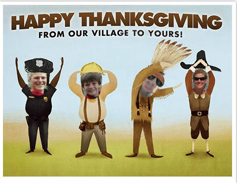 Happy-Thanksgiving-from-SMA-summer-camp