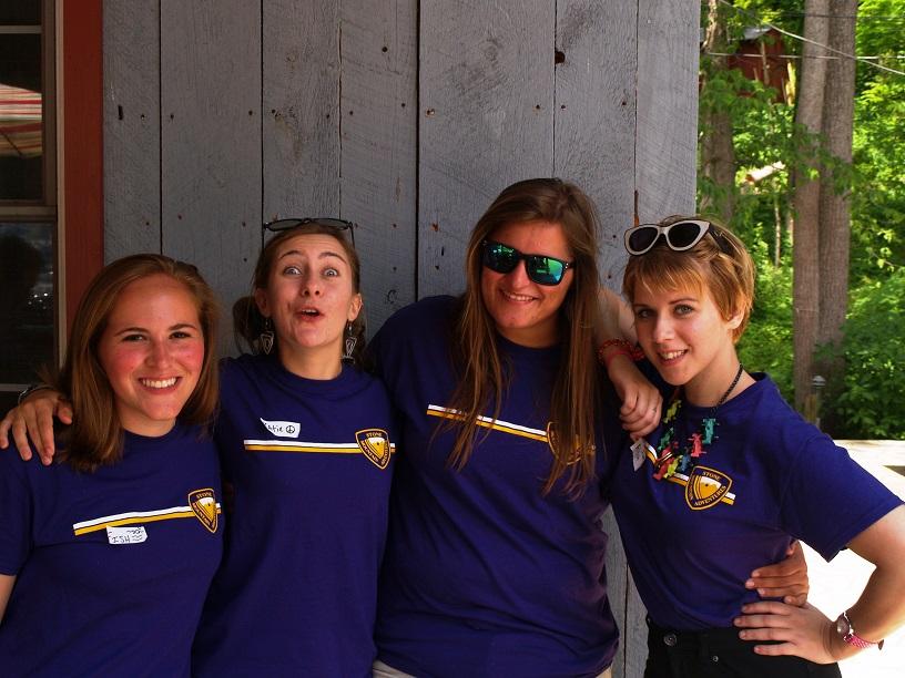Teen-Summer-Camp-Staff