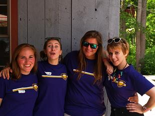 Teen-Summer-Camp-Staff
