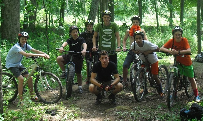 Mountain-Biking-Summer-Camp-SMA1