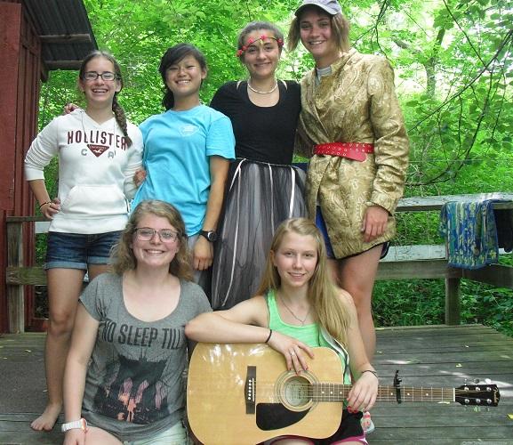 Small-Summer-Camp-1