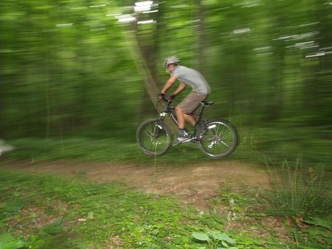 Biking-Mountain-summer-camp
