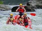 Teen-Summer-Camp-Whitewater