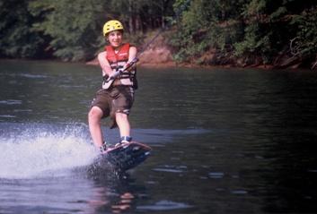 wakeboarding-summer-camp-northeast