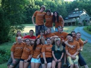 teenage-summer-camps