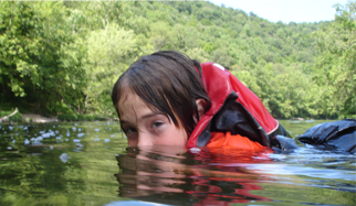 summer camps for teens