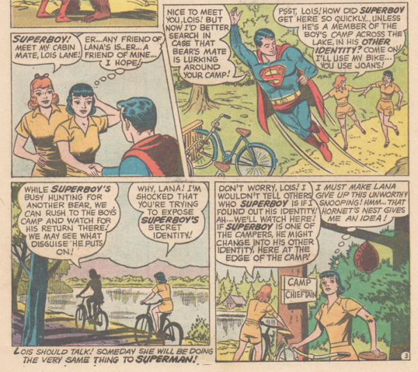 Teen Summer Camp Superman resized 600