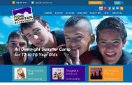 Teen-Summer-Camp-New-Web-Site
