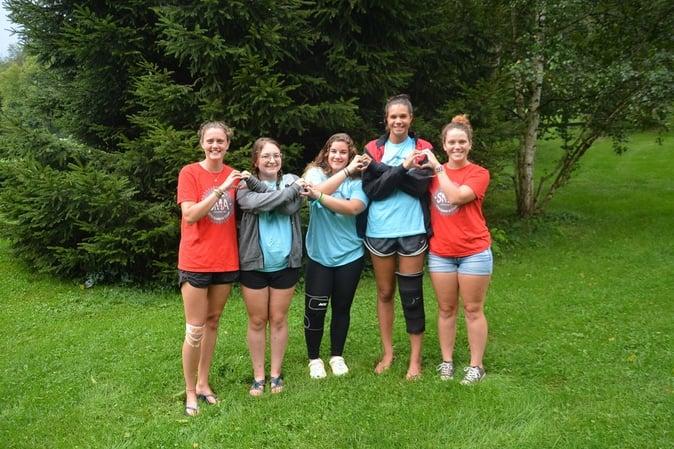 2-Week-Summer-Camp-for-teens.jpg