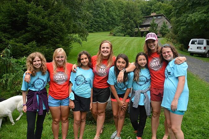 2-Week-summer-camps-for-teens.jpg