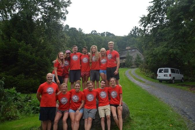 2-week-summer-camp-for-teenagers.jpg