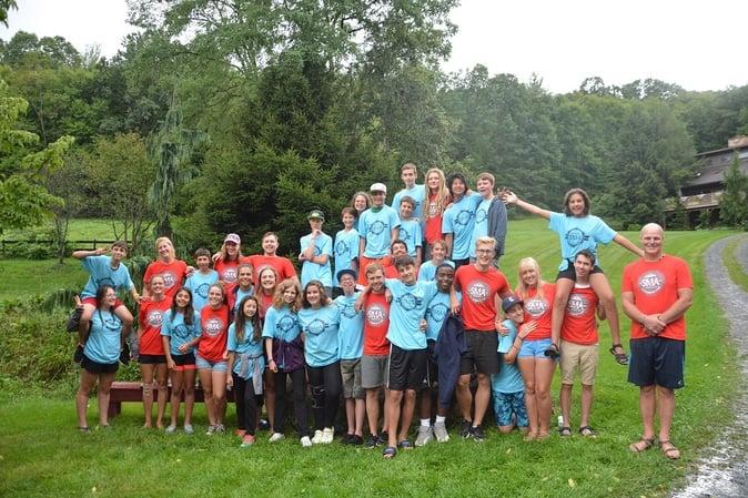 2-week-teen-camp.jpg