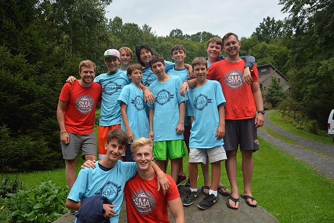 Summer-Camps-For-Teens-SMA-PA.jpg