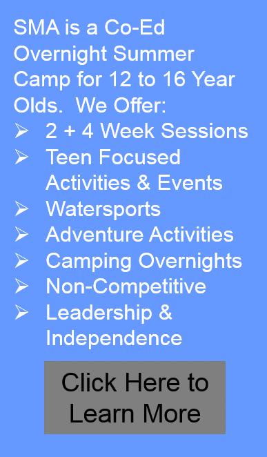 2-week-summer-camp-for-teens-1
