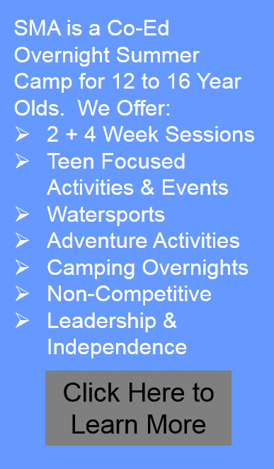 2-week-summer-camp-for-teens-1