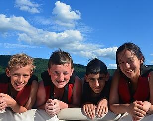 2-week-summer-camps-for-teens-3