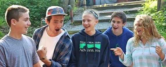 2-week-teen-summer-camp-1-1