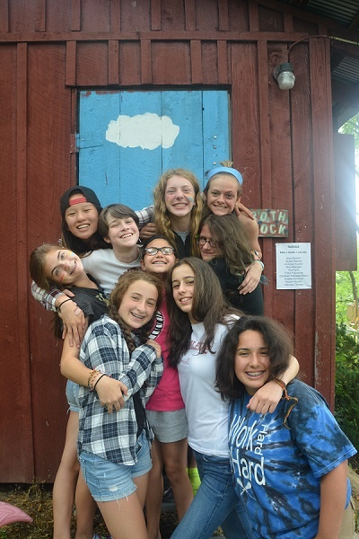 2-week-teen-summer-camp_4.jpg