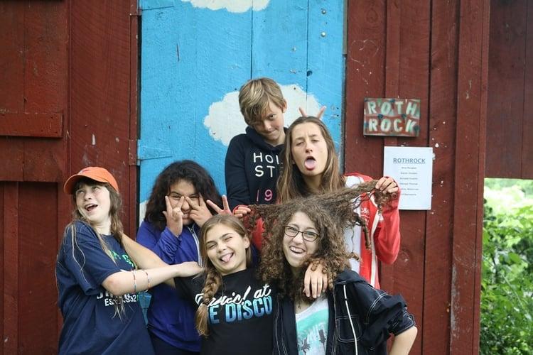 Roth-Rock-Teen-Summer_Camp