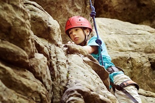 Adventure-summer-camp-for-teenagers.jpg