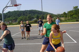 Basketball-at-SMA-Summer-Camps-for-Teens