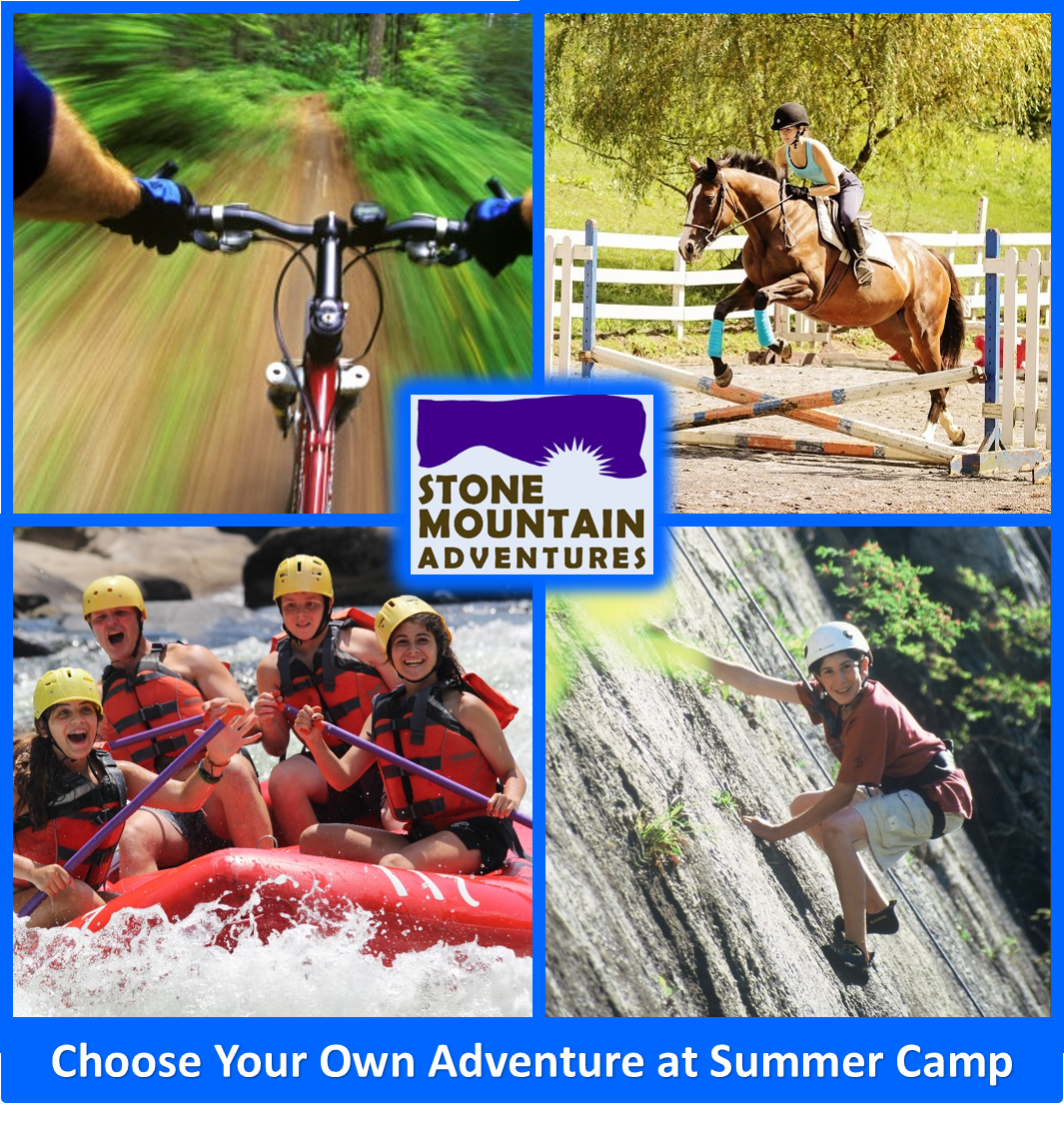 Choose your own adventure at camp-4.png