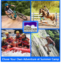Choose your own adventure at camp-Oct-20-2020-09-22-36-25-PM