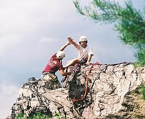 Climbing-Summer-Camps-for-teens.jpg
