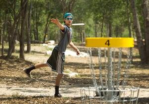Disc-Golf-Summer-Camp