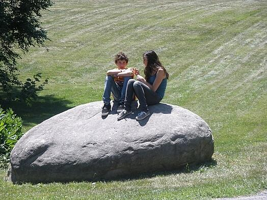 Do-Teens-Need-to-Unplug-in-the-great-outdoors