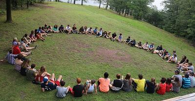 Evening-Meeting-Teen-Camp-Small