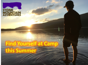 Find-Yourseld-at-Summer-Camp this-summer