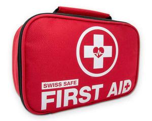 First-Aid-at-SMA-Teen-Summer-Camp-1