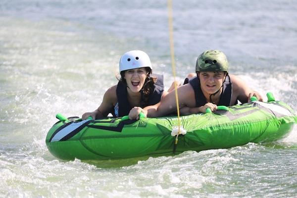 Fun-summer-camps-for-teens-1.jpg