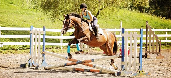 Horseback-Riding-Summer-Camp-USA-1